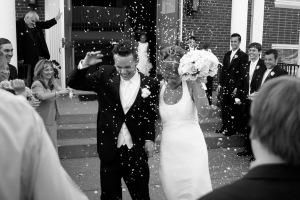 wedding pics #1 362