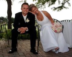 (wedding - 2005)