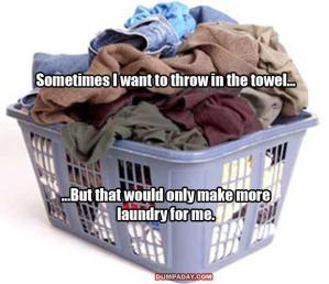 a-sometimes-Id-like-to-throw-in-the-towel-but-then-there-would-be-more-laundry-for-me