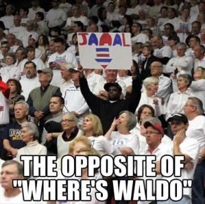the-opposite-of-wheres-waldo