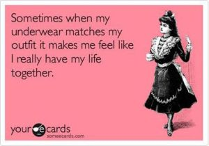 funny_ecards_that_tell_it_like_it_is_640_26