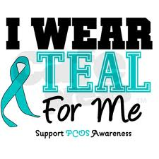 pcos-awareness