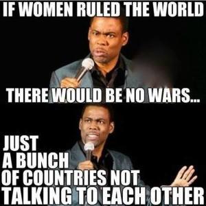 1002-funny-memes-19