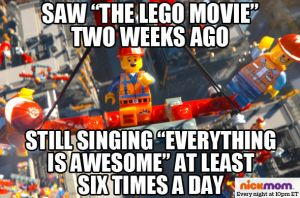 lego-movie-everything-is-awesome-article