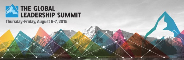 header_summit_2015