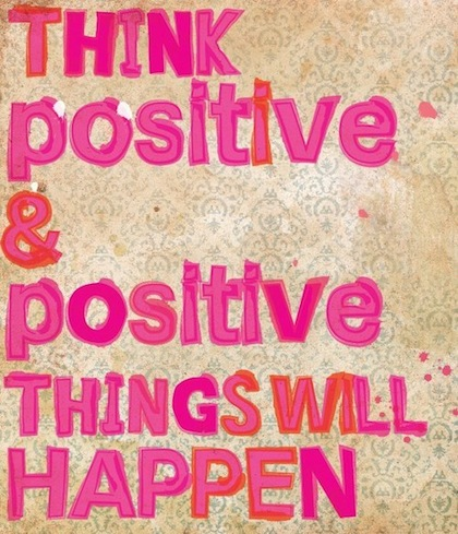 16-positive-things-will-happen-quote