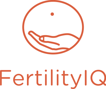 fertilityiqlogo copy