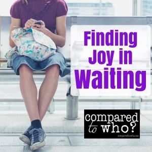 Finding-Joy-in-Waiting.jpg
