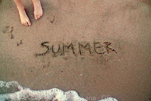 goodbye_summer