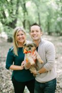 View More: http://ginazeidler.pass.us/ritchieminisession2015