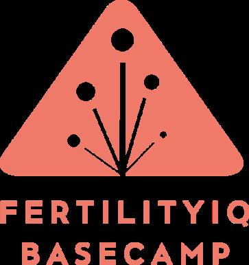 fiqbc-logo-large