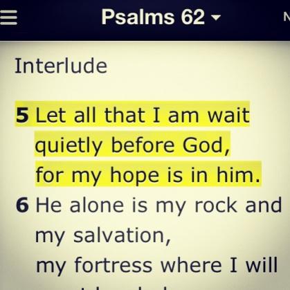 hope-verse