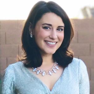 Lauren Profile