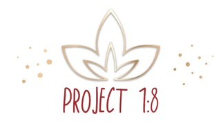 Project18