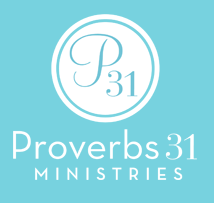 proverbs-31.png